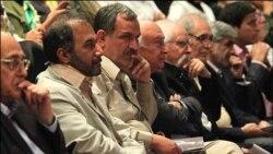 دوپارگی سینمای ایران