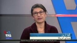 مذاکرات صلح افغانستان شروع نشده، به بن بست خورد