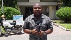 Viongozi wa Afrika waahidi kutanzua migogoro