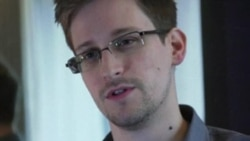 US, British Newspapers Identify NSA Whistleblower