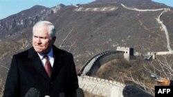 ԱՄՆ-ը Չինաստանի հետ բանակցություններն արդյունավետ է համարում