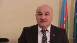 Arif Hacılı: Müsavat Partiyası insan haqları təmin olunanadək mübarizəni davam etdirəcək