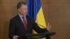 «Не хочу виключати нічого» – Волкер про ймовірність візиту Трампа в Україну