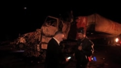 伊拉克炸彈襲殺至少70人 伊斯蘭國聲稱負責