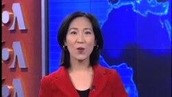 VOA卫视(2013年12月12日 第一小时节目)