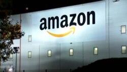 Города соревнуются за право разместить у себя Amazon