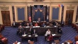 EE.UU. debate ley de salud