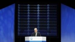 نخست وزیر اسراییل مبادله زندانیان را پیشنهاد می کند