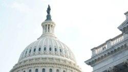 """要與中國競爭"""" 美國一項龐大基礎設施法案獲關鍵進展"""