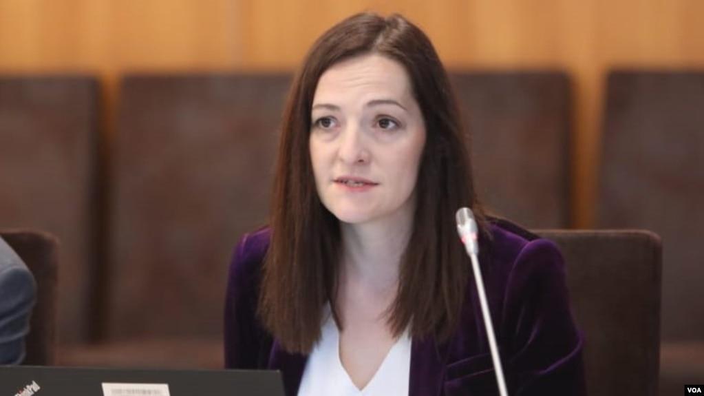 Banka Botërore nxit Shqipërinë të përparojë me reformat dhe me BE-në