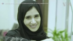 سعودی عرب: خواتین کو ڈرائیونگ لائسنس جاری