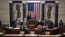 2013'te ABD Tarihindeki En Verimsiz Kongre