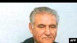 İranda tanınmış azərbaycanlı alim vəfat edib