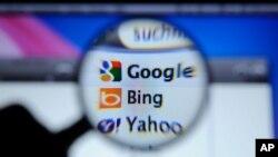 Google alcanza las 700.000 aplicaciones.