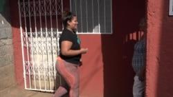 Liberan a seis activistas opositores en Nicaragua, según la CIDH