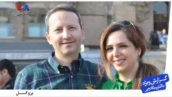 روایتی از یک پزشک که به دعوت دانشگاه تهران از اروپا به ایران آمد و به اعدام محکوم شد