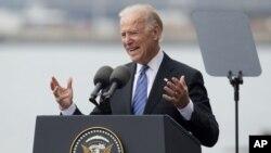 Joe Biden ha abogado por reforzar las relaciones diplomáticas y comerciales entre EE.UU. y América Latina.