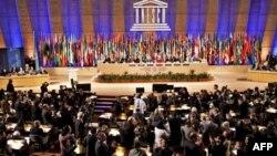 ЮНЕСКО приостановило финансирование палестинского журнала