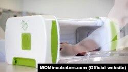 The MOM Incubator