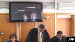 Kolegji Zgjedhor vendos ndarjen e vendeve në Këshillin Bashkiak të Tiranës