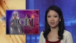 CPJ nêu trường hợp Điếu Cày để vận động tự do ngôn luận ở VN