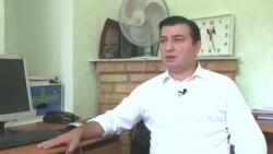 Azər Qasımlı: İqtidar cib müxalifəti yaradıb