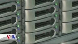 Siber Güvenlik Alanında İstihdam İhtiyacı Artıyor