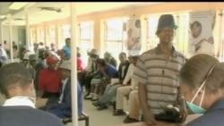 Туберкулозата – упорен убиец