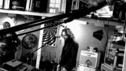 Alt-Rock Band Celebrates 10th Anniversary