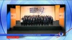 نگاهی به مطبوعات: تنش میان مسکو بر سر سلاح های هسته ای