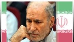 بهزاد نبوی، عضو ارشد سازمان مجاهدین انقلاب اسلامی در وقایع پس از انتخابات بازداشت شد و تا پایان نوروز در مرخصی به سر می برد