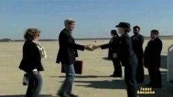 Франція та Англія хочуть озброїти сирійців