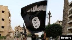 داعش قوانین سختگیرانه را در ساحات زیر تسلط خود نافذ کرده است