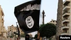 داعش به انجام حملات بزرگتر بر ایالات متحده هشدار داده است