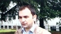 Politika e BDI në maqedoni