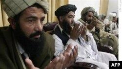 Pakistan rəsmisi Pəncabda Talibanın gücləndiyinə dair xəbərdarlıq edir