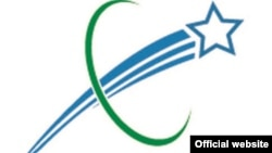 Myanmar Egress Logo