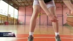 Američki košarkaški san mladića iz Bratunca