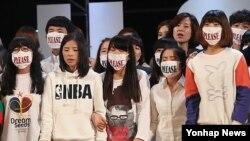 [안녕하세요 서울입니다] 탈북 청소년 위한 '한겨레 계절학교'