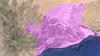 人口走私販將移民推入也門沿海 淹死至少50人