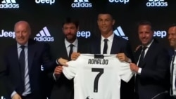 Passadeira Vermelha #34: Kanye West muda de nome, Cristiano Ronaldo investigado nos EUA