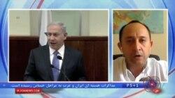 وزیر دفاع اسرائیل: یک توافق بد در حال شکل گیری است