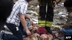 I dyshuari për sulmet në Norvegji: Vrasjet ishin mizore por të nevojshme