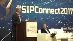 SIP analiza digitalización informativa