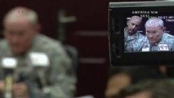 Suriye'ye Müdahale Yönünde Çağrılar Artıyor