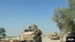 SAD - Afganistan: U julu iduće godine nećemo ugasiti svjetlo i zatvoriti vrata
