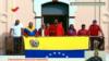 Maduro rompe relaciones diplomáticas con EE.UU.