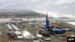 Проект ExxonMobil и «Роснефти»: почему экологи против?