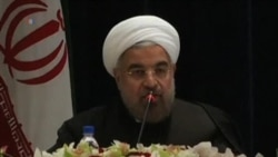 P5+1 Has High Hopes for Upcoming Nuclear Talks with Iran