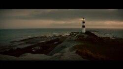 Estreno de cine: La luz entre los océanos